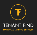 letting agents logo